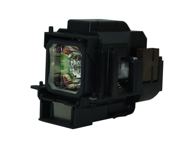 Powerwarehouse PWH-VT70LP projector lamp for NEC VT37, VT47, VT570, VT575