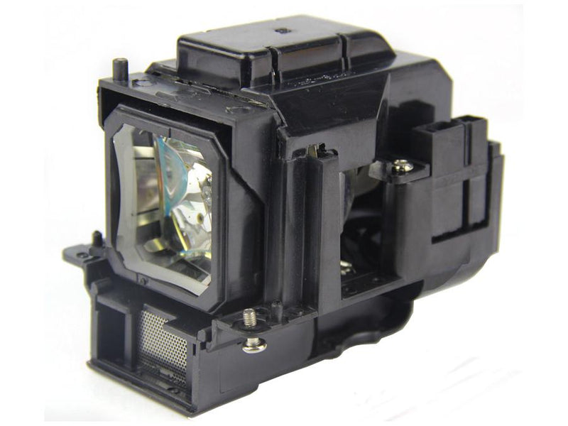 Powerwarehouse PWH-VT75LP-BTI projector lamp for NEC LT280, LT380, LV-X5, VT470, VT670, VT676, 2000i, 3000i DVX