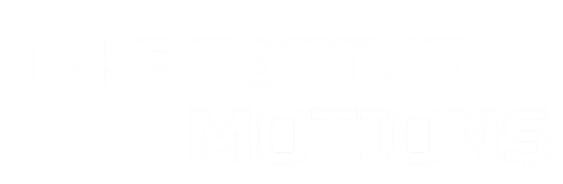 Creative Motions