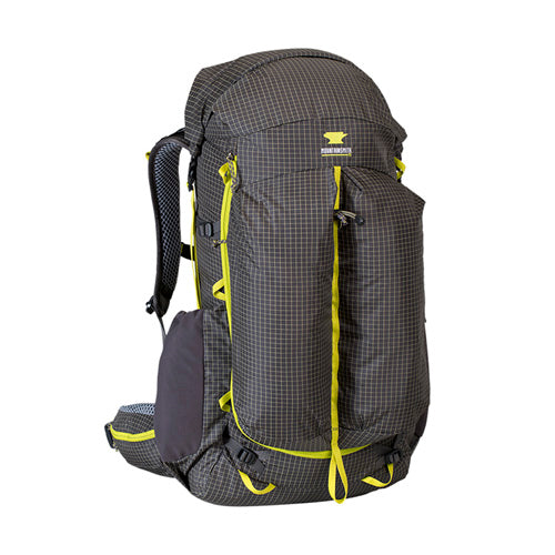 Mountainsmith Scream 50 Ultralight Backpack