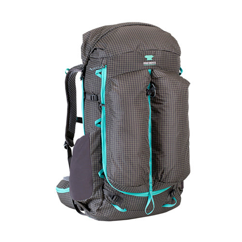 Mountainsmith Scream 50 WSD Women's Backpack