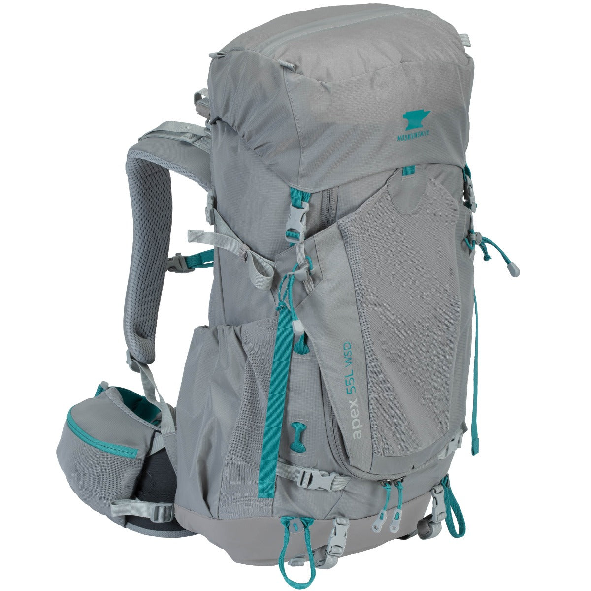 Mountainsmith Apex 55 WSD - main