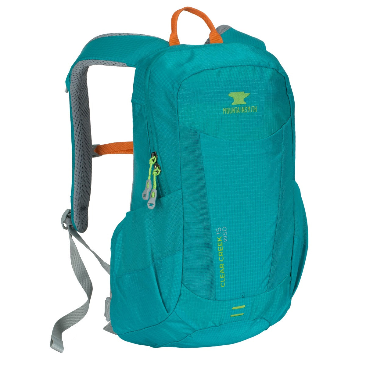 Mountainsmith Clear Creek 15 - Caribe Blue Main