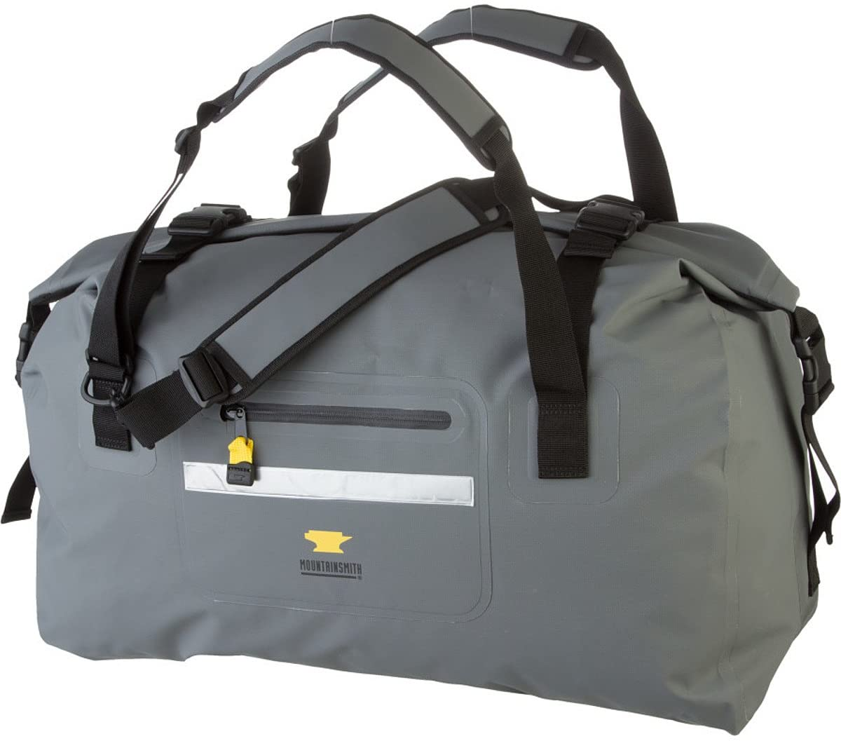 Mountain Dry Duffel MD