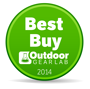 Outdoor Gear Lab Best Buy