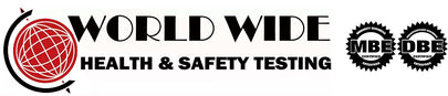 World Wide Health & Safety Testing