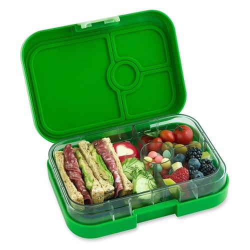 Yumbox Panino 4 Compartment