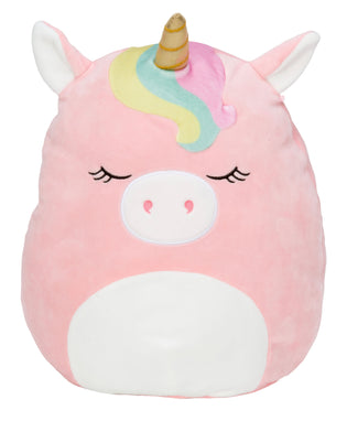 Squishmallows - 8 inch