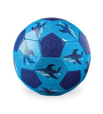 Crocodile Creek Soccer Ball