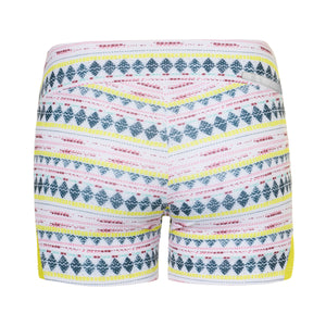 Bratpacker Shorts