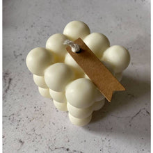 Afbeelding in Gallery-weergave laden, Soyhive Nude collection - Ivory