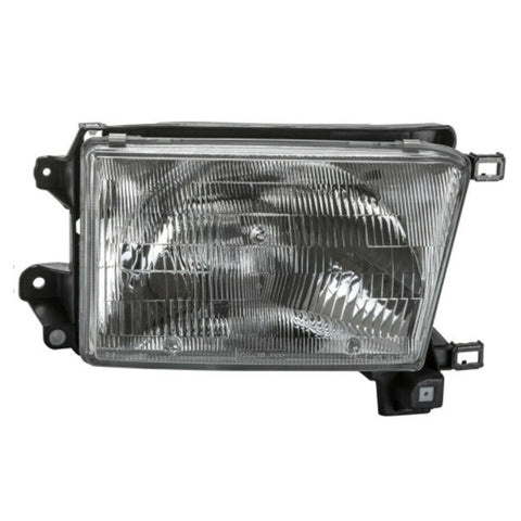 FARO 4RUNNER 96-98 C/BASE TYC **** DER
