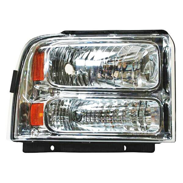 FARO FORD SUPER DUTY/ EXCURSION 05-07 TYC DER