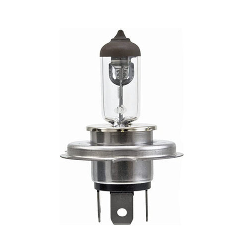H4 100/80W HIGH WATTAGE HALOGENO 002525203