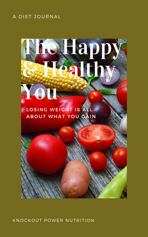 The Happy and Healthy You