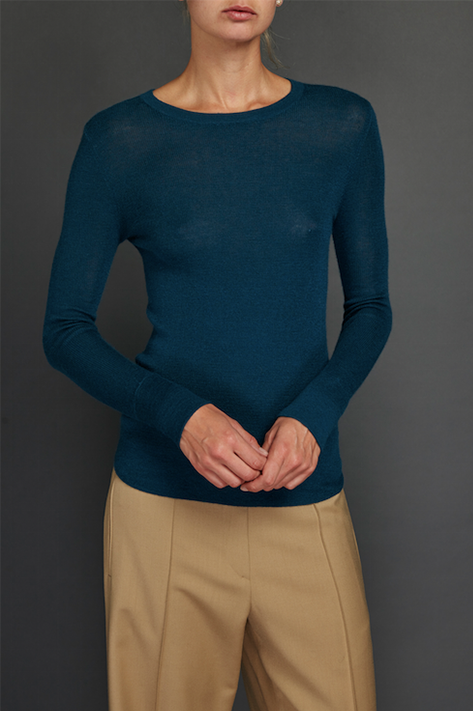Atlantis Addison Cashmere Thermal