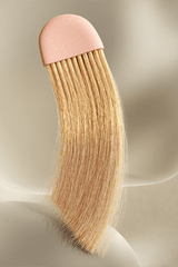 Brush (set of 5)