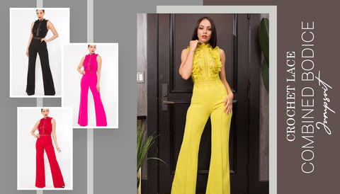 Rompers-Jumpsuits-and-Sets