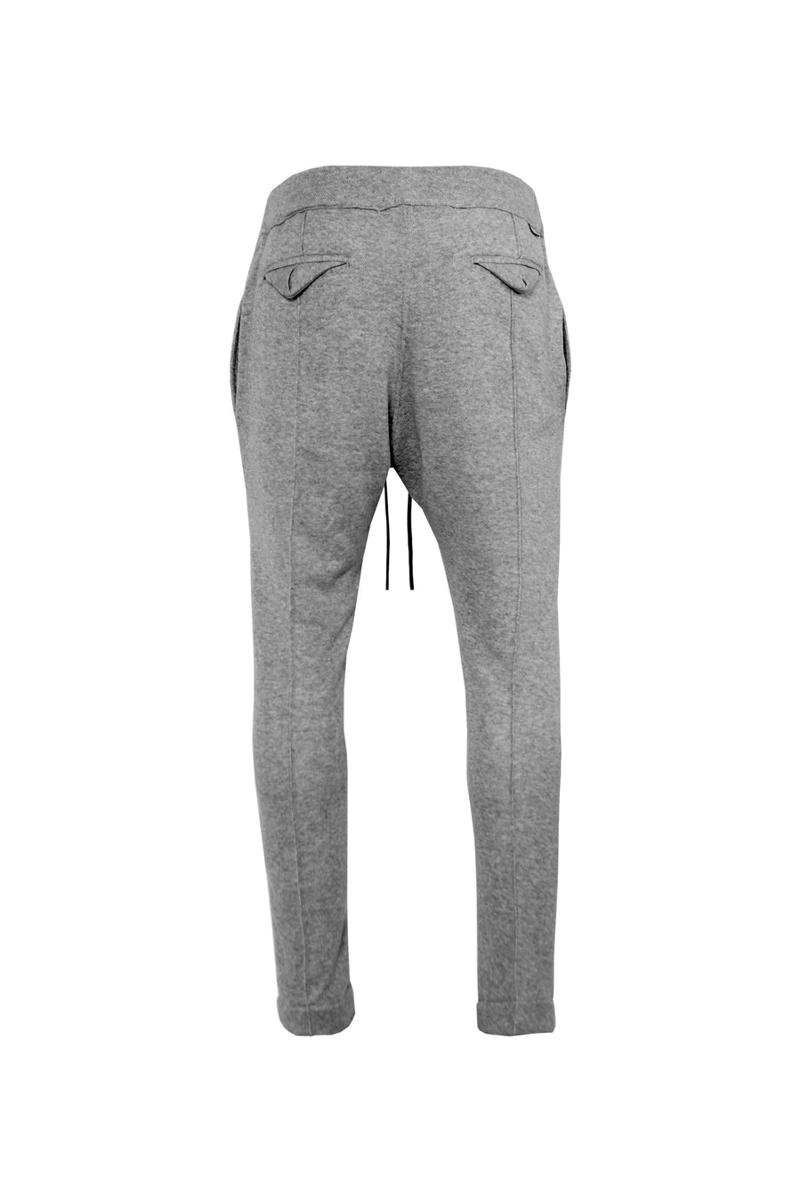 MK III French Terry Trousers
