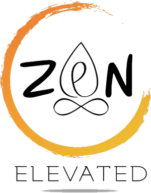 Zen Elevated