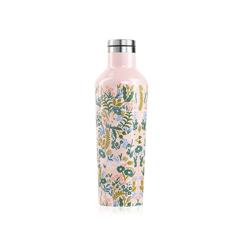 CORKCICLE / CANTEEN - TAPESTRY(470ml) - &anika