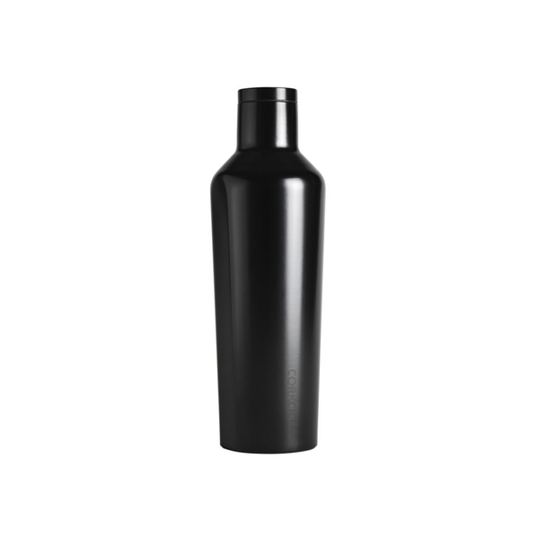 CORKCICLE / DIPPED CANTEEN -  Black Out(470ml) - &anika