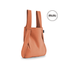 Notabag /  Mini BAG & BACKPACK -  Peach - &anika