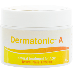 DERMATONIC A (Acne Care)