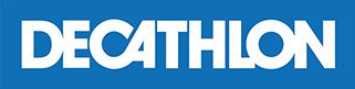 Decathlon Sri Lanka - the largest sports retailer in the world now in sri lanka. Available online at www.decathlon.lk