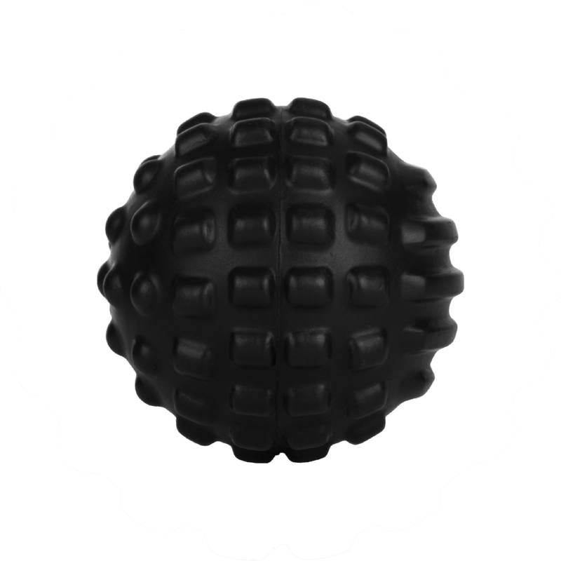 Massage Ball 500.