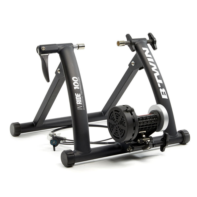 In'Ride 100 Home Trainer.
