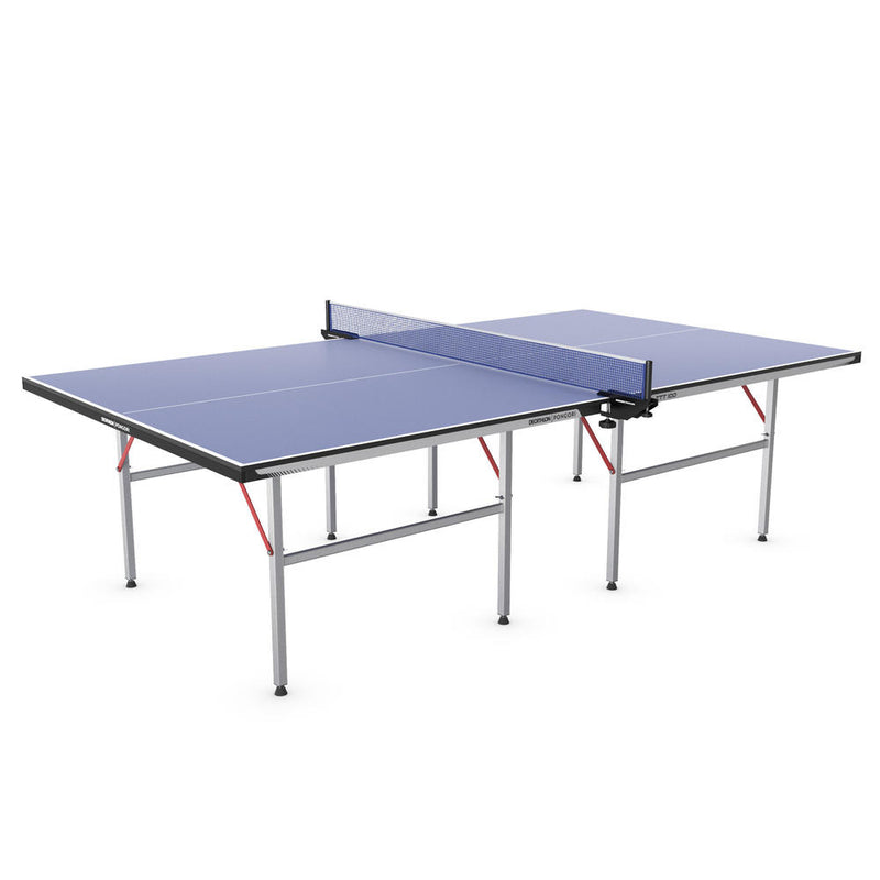 Table Tennis Table TTT100.