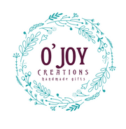 O Joy Creations Inc