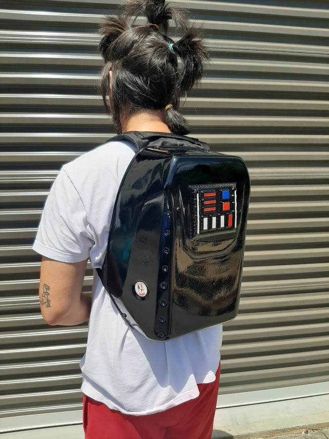 Darth Pack