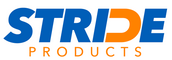 Stride Products Canada