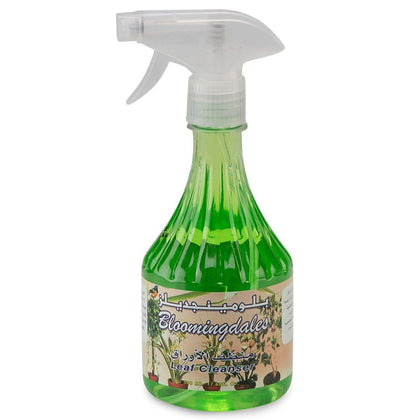 Growfast Blooming Dales Leaf Cleaner