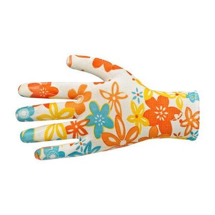Garden gloves - design 3 | Beorol