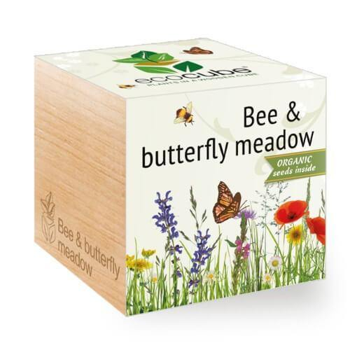 bee-butterfly-meadow-ecocubes-online-in-dubai-uae