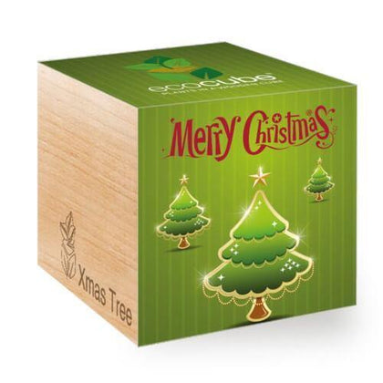 merry-christmas-green-ecocubes-online-in-dubai-uae
