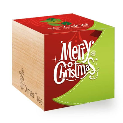 merry-christmas-red-ecocubes-online-in-dubai-uae