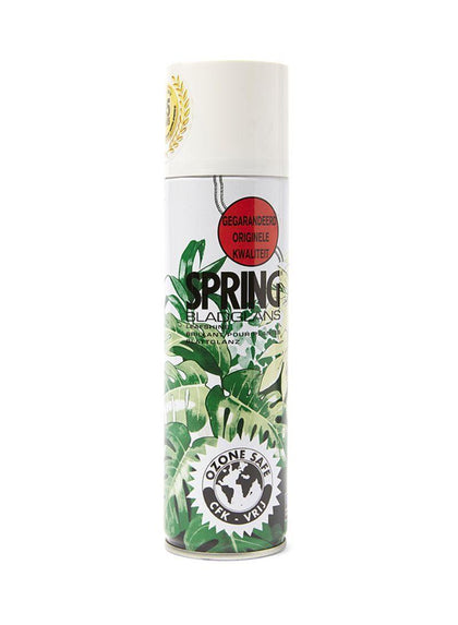 Spring Leaf Shining Spray (QTY-250ml/600ml)