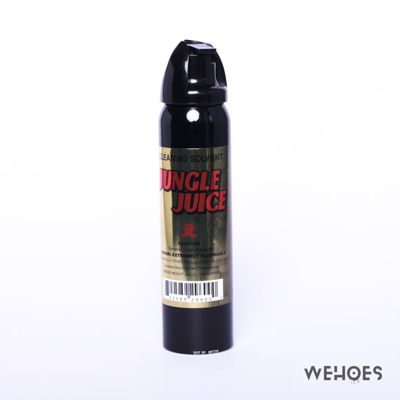 JJ GOLD SPRAY