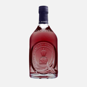 McQueen Gin - Black Cherry and Vanilla