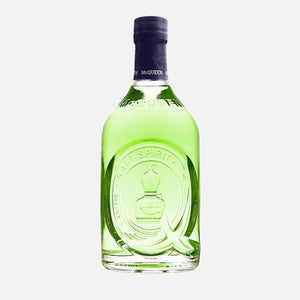 McQueen Gin - Coconut and Lime Gin
