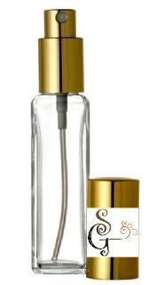 1 Million by Paco Rabanne (M)