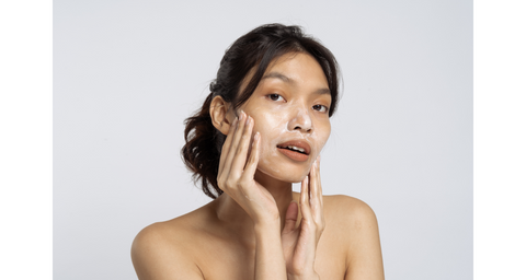 clef-face-cleansing-summer-skincare