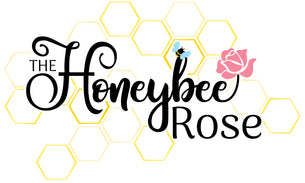 The Honeybee Rose