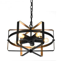 Ceiling Lights & Pendant Lighting