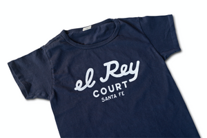 Load image into Gallery viewer, El Rey Classic Tee