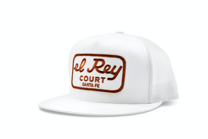 Load image into Gallery viewer, El Rey Ballcap